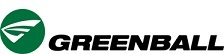 Greenball Tires Evansville, Indiana