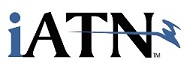 iATN Membership in Unionville, CT