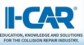 Collision Repair in Portsmouth, RI