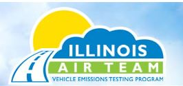 Emission Repair in Homewood, IL