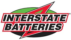 Interstate Batteries in Lafayette, LA
