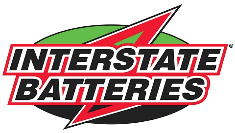 Interstate Batteries in Kingwood