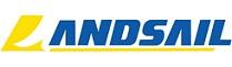 Landsail Tires Anaheim, California