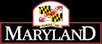 Maryland State Inspections in Clinton, MD