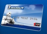 Michelin CarCareOne Financing in New Britain, CT