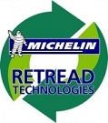 Michelin<sup>&reg;</sup> Retread Technologies in Denver, CO