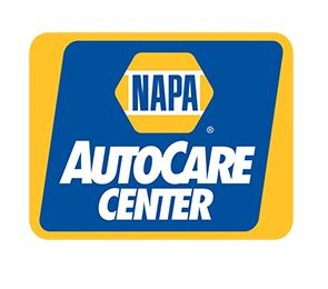 NAPA Warranty in Newton, IA