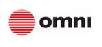 Omni Trailer Tires in West Chester OH