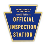 PA State Inspection in Pittsburgh, PA