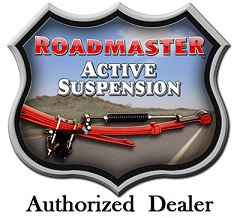 Roadmaster Commercial Tires in Headland, AL