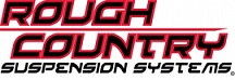 Rough Country Lift Kits in Greencastle, PA