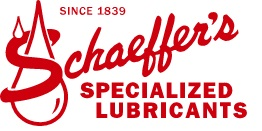 Schaeffer Oil in Port Richey, FL