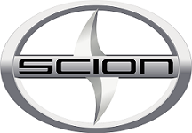 Scion in Marietta, GA