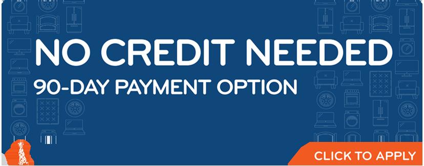 Simple Finance in Devine, TX