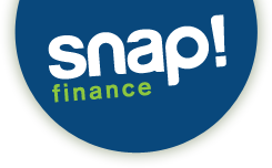 Snap! Financing in St. Petersburg, FL