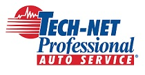 Tech-Net Warranty in Newton, MA