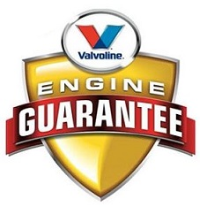 Valvoline Oil in Cranberry Township, PA