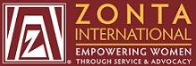 Zonta International in Lakewood CO