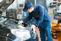 Auto Repairs in Oneonta, NY