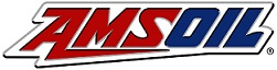 AMSOIL Synthetic Oil in Mansfield, PA