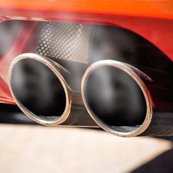 import european car repair in nashville tn berry hill tn brentwood tn valdez motorsport llc. Black Bedroom Furniture Sets. Home Design Ideas