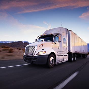 Fleet & Heavy Truck Repair in Elkridge, MD