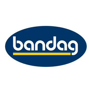 Bandag Retreads in the United States