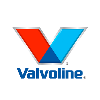 Valvoline Oil in Beaver, PA