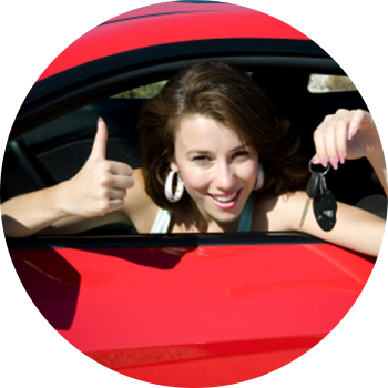 Auto Sales in Fort Atkinson, WI