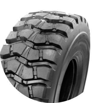 Commercial & Farm Tires in  West Bridgewater, MA