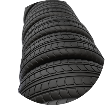 Used Tires in Sumter, SC