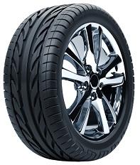 Nitrogen Tire Inflation in Valdosta, GA
