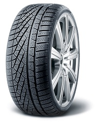 Passenger Tires Conway, NH