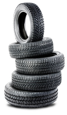 Auto Repair, New & Used Tires at Guaranteed Tire and Auto