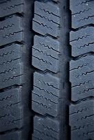Tire retreading in Lockport, IL