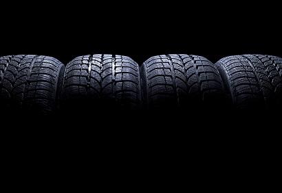 Auto Repairs & Tires in Philadelphia, PA