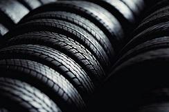 Wholesale Tires in Berlin, CT