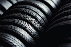 Wholesale Tires in Toronto, ON