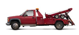 Towing Services Versailles, MO