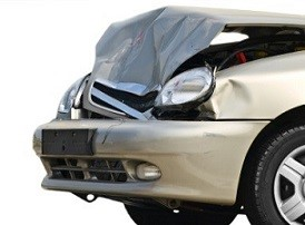 Collision Repair in Warren, RI
