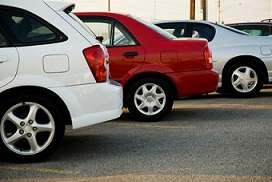 Used Cars in Slatersville, RI