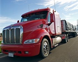 Shop Truck Tires in Warren, MI