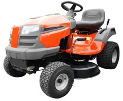 Lawn and Garden tires in Smithton, PA