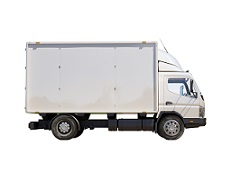Commercial Truck Repair in Tampa, FL