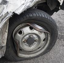 Wheel repair in Thousand Oaks, CA