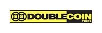 Doublecoin Tires