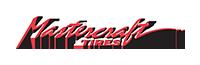 Mastercraft Tires