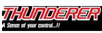 Thunderer Tires