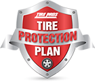 Tire Pros - Tire Protection Plan