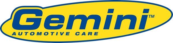 Gemini Automotive Care
